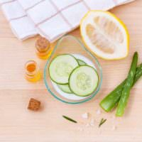 Home Remedies for Dull Skin