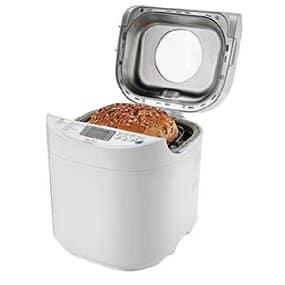Oster Expressbake - Custom Loaf